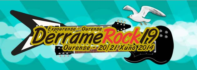derrame-rock-ourense