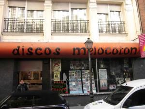 discos-melocoton-tienda