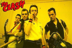 the-clash-yellow