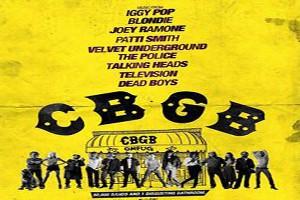 cbgb-cartel