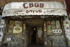 cbgb-cierre