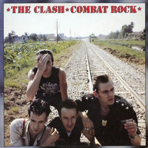 combat-rock-the-clash