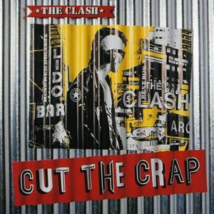 cut-the-crap