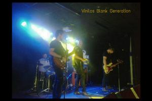 hashima vinilos bg vinagre rock