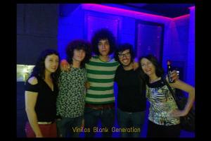 los vinagre vinilos bg vinagre rock
