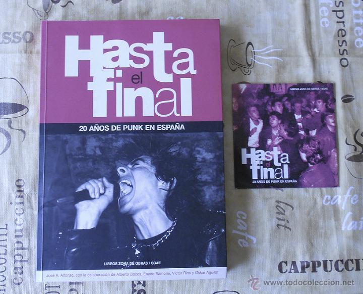 HASTA-EL-FINAL-LIBRO-CD-punk-nacional