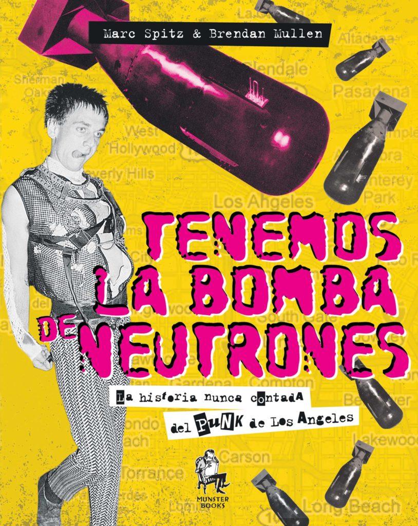 bombaneutrones punk