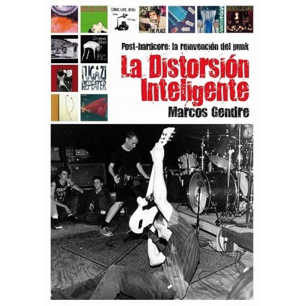 la-distorsion-inteligente-punk