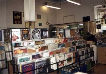 BANGLADESH Madrid Vinilos discos