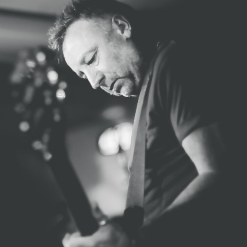 peter hook joy division bass