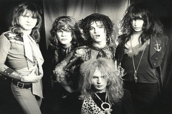 new york dolls bn
