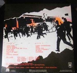 theclash_back