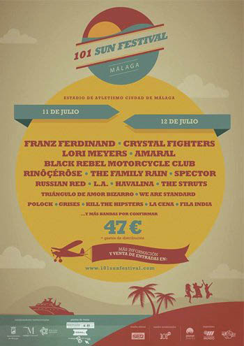 101-festival-malaga