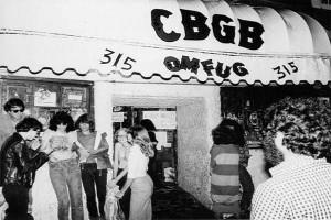 cbgb-ramones