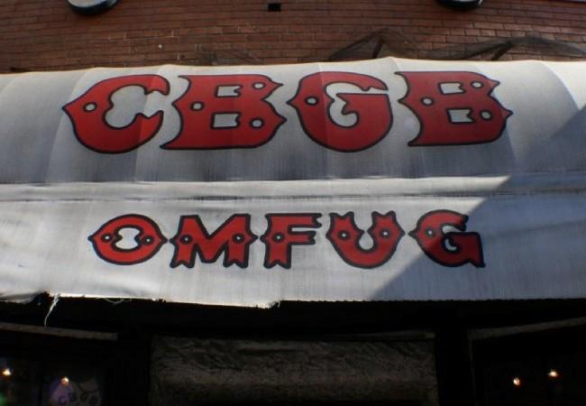 cbgb-toldo
