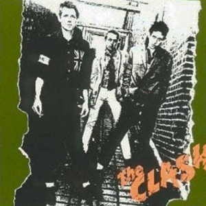 the-clash-uk