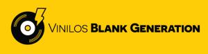 Logo_VinilosBG