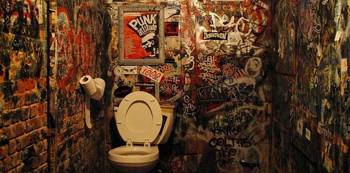 club cbgb omfug punk rock