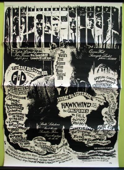 joy division leeds 1979 festival